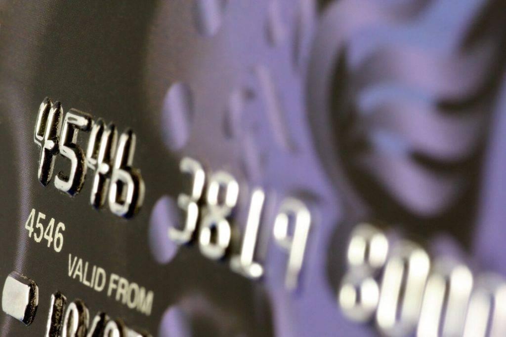 Mastercard atvieglo kriptovalūtu konvertāciju