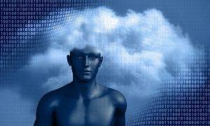 Mākslīgā intelekta integrācija izglītības procesā: kādas pārmaiņas ir gaidāmas?