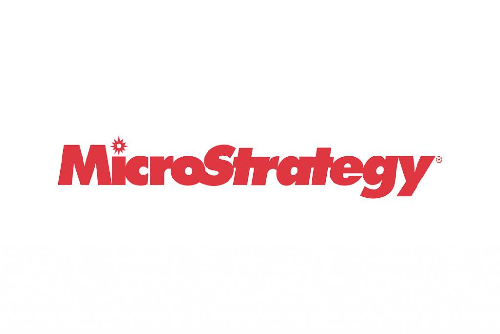 Kompānija MicroStrategy turpinās palielināt investīcijas bitkoinā