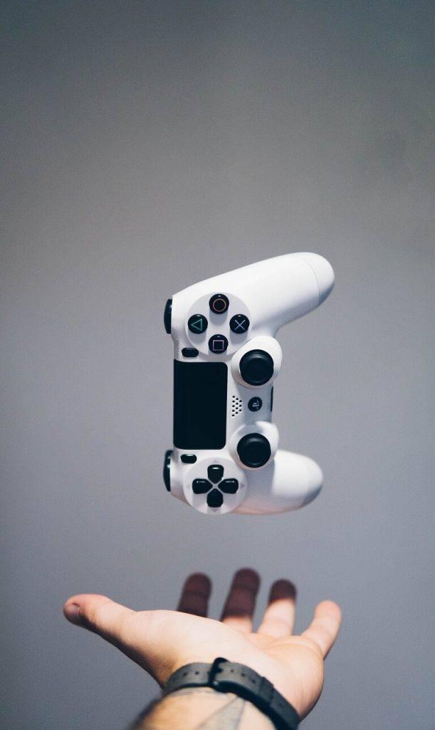 PlayStation 5 konsoles pārdošanas rādītāji pārsniedz jau 10 miljonus vienību