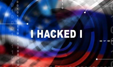 Hakeriem pa pēdām