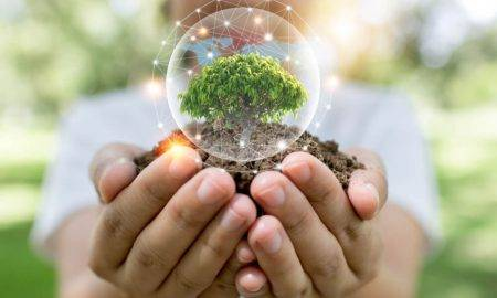 Pieaug tehnoloģiju loma bioloģiskās daudzveidības saglabāšanā