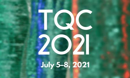 LU attālināti organizē vienu no vadošajām kvantu skaitļošanas teorijas konferencēm – TQC 2021