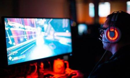 Aprīlī 1,1 miljonā online uzbrukumu visā pasaulē ir izmantota spēļu tematika. Kā spēlniekiem aizsargāties?