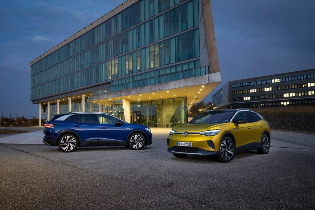 5 neērti jautājumi par elektroauto
