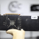 AMD maininga videokarte