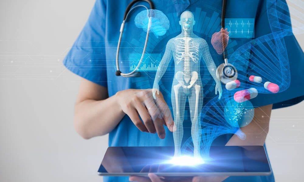 Attālinātas konsultācijas, diagnostika un ārstēšana – telemedicīna piedzīvo uzplaukumu arī Latvijā