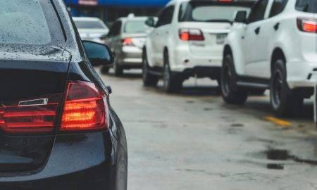 Augstākās klases un ikdienas auto saplūšanas punkts: vai ieguvēji būs visi pircēji