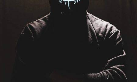 """Banku ļaunprogrammatūras """"QakBot"""" uzplūdi: uzbrukumiem pakļauto lietotāju skaits 2021. gadā audzis par 65%"""