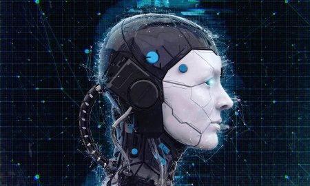 Jauns video no Boston Dynamics