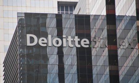 Deloitte pētījums par kriptovalūtas nākotni