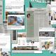 Latvijas komunikācijas kampaņa par influenceru mārketingu kļuvusi par sensāciju pasaules sabiedrisko attiecību konkursā