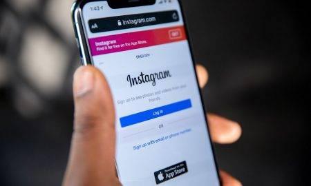 """""""Kaspersky"""": ko darīt, ja krāpnieki uzbrūk jūsu """"Instagram"""" kontam"""