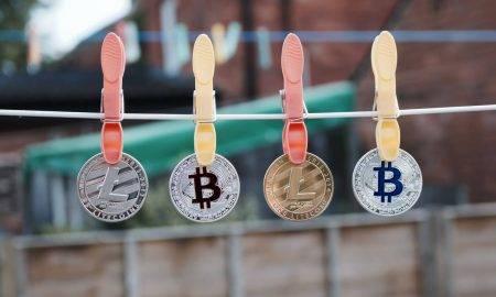 Kriptovalūtu tirgus tendences