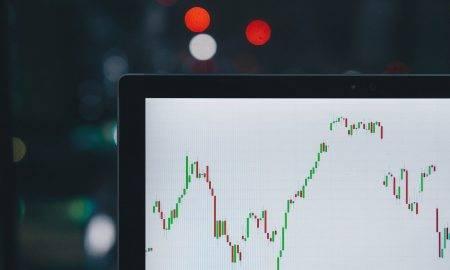 Instucionālie investori kriptovalūtā