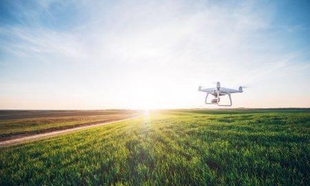 Lauksaimniecības tehnoloģiskā transformācija gaidāma jau tuvākajā piecgadē