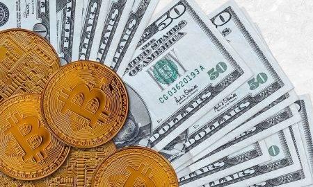 MicroStrategy investīcijas bitkoinā