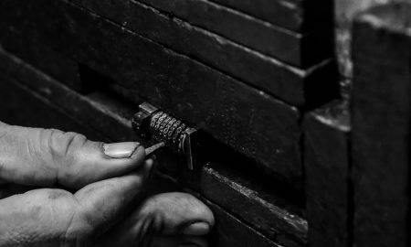"""""""Kaspersky"""" ir identificējis vairāk nekā 5000 ar pandēmiju saistītu pikšķerēšanas vietņu"""