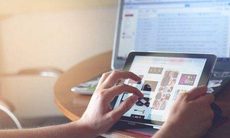 Komunikācijas tehnoloģijas daudziem palīdzēja parvarēt pandēmijas izaicinājumus
