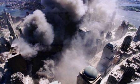 Sazvērestības teorijas, kas arī pēc 20 gadiem apvij 11. septembra traģēdiju ASV