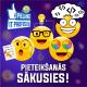 """Sākas tehnoloģiju konkurss """"Ventspils IT izaicinājums 2021"""""""