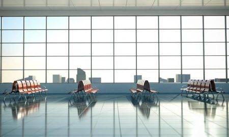airBaltic ievieš automātisku Covid-19 ceļošanas dokumentu pārbaudi
