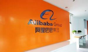 Alibaba veikalos aizliedz tirgot maininga aparatūru