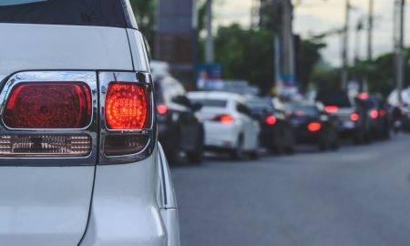Šogad vairāk nekā 361 tūkstotis autoīpašnieku tikuši pie augstākas Bonus-Malus klases