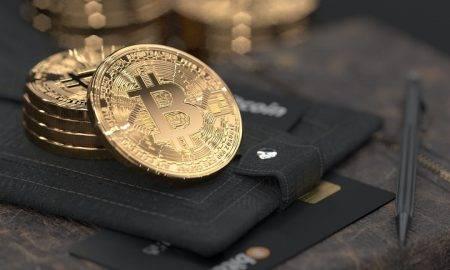 Bitkoina ieviešana Salvadorā