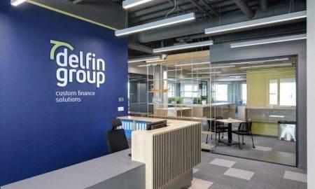 AS DelfinGroup rīkos investīciju vebinārus Latvijas, Lietuvas un Igaunijas privātajiem investoriem