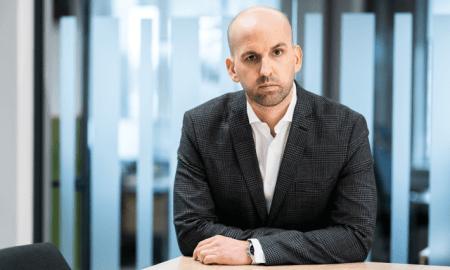 FKTK apstiprina AS DelfinGroup prospektu un dod zaļo gaismu IPO