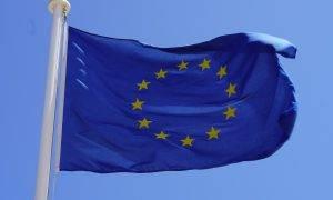 Jaunākā Eirobarometra aptauja liecina, ka eiropiešu attieksme pret zinātni un tehnoloģijām ir visnotaļ pozitīva