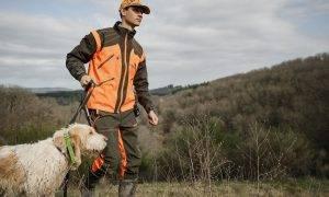 Zini, kur atrodas Tavs suns! Klajā laista jauna suņu izsekošanas ierīce – Alpha 10