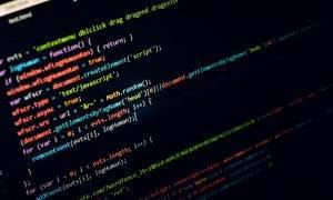 Kā samazināt kiberuzbrukumu risku uzņēmumiem par 60%?
