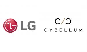 LG iegādāsies Izraēlas automobiļu kiberdrošības risku novērtēšanas risinājumu sniedzēju Cybellum