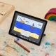 Microsoft Surface Go 3 dators - planšete