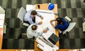Pārvarēt krīzi: trešdaļa MVU pandēmijas laikā izlaida jaunas preces
