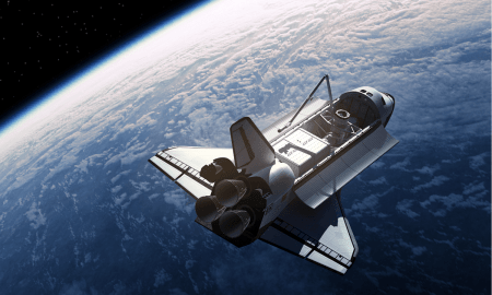Pasaules kosmosa nedēļu šogad veltīs sieviešu sasniegumiem kosmiskās telpas izpētē