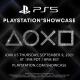 """Jau nākamceturtdien gaidāma jaunā """"PlayStation Showcase 2021"""" epizode ar PS5 spēļu jaunumiem"""