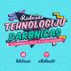 Ventspils Digitālais centrs aicina klases piedalīties tehnoloģiju darbnīcās klātienē un attālināti