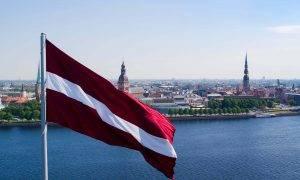 TF Bank atver filiāli Latvijā