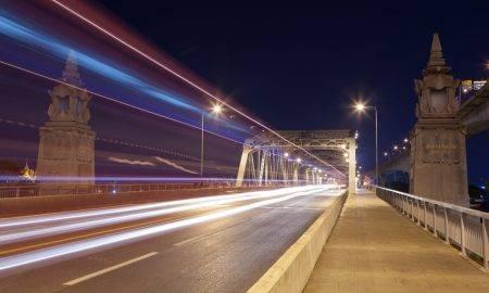 """Par """"transports pēc pieprasījuma"""" pieredzi stāstīs WCTRS vispasaules transporta konferencē"""
