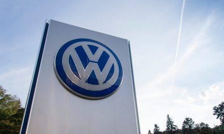 Senāts atceļ Administratīvās apgabaltiesas spriedumu Volkswagen markas automašīnu izplatīšanas karteļa lietā