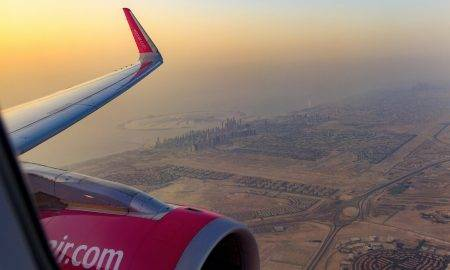 Wizz air atjauno pilotu algas pirmspandēmijas līmenī