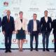 Ungarija sak 5G dzelzcela projektu uz Huawei tehnologiju bazes