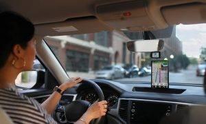 Klajā nākusi Garmin DriveSmart - navigācija drošākai un ērtākai braukšanai