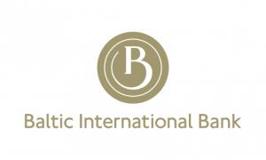 Baltic International Bank SE piedāvā saviem klientiem ieguldīt arī zeltā
