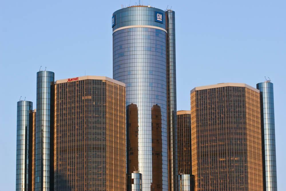 """Kompānija """"General Motors"""" oficiāli prezentē nākamās paaudzes autopilotu"""