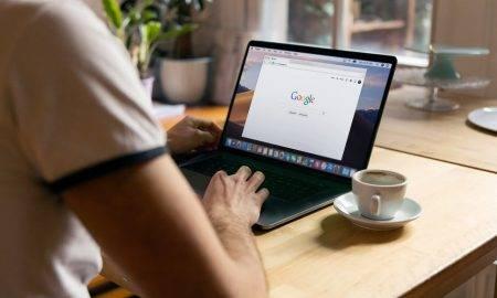 """Divpakāpju autentifikācija kļūs obligāta """"Google"""" pakalpojumiem"""