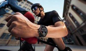 Huawei Watch GT 3 42 un 46mm